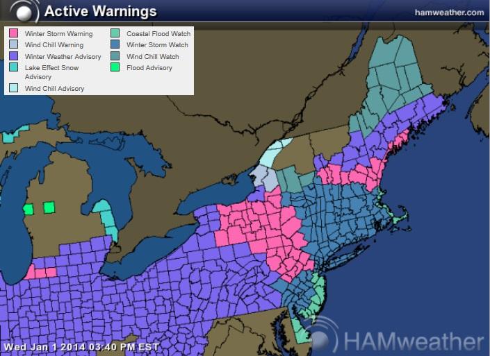 123182d1388609095-vermont-weather-watches1 Intellicast Radar Albany on hurricane tracker radar, storm track radar, snow forecast radar, msnbc radar, noaa radar, weather radar,