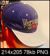Trying to find this hat!-screen-shot-2015-01-03-8.18.47