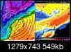 Spring 2014 (March-May) - Northern Hemisphere-euro11.jpg