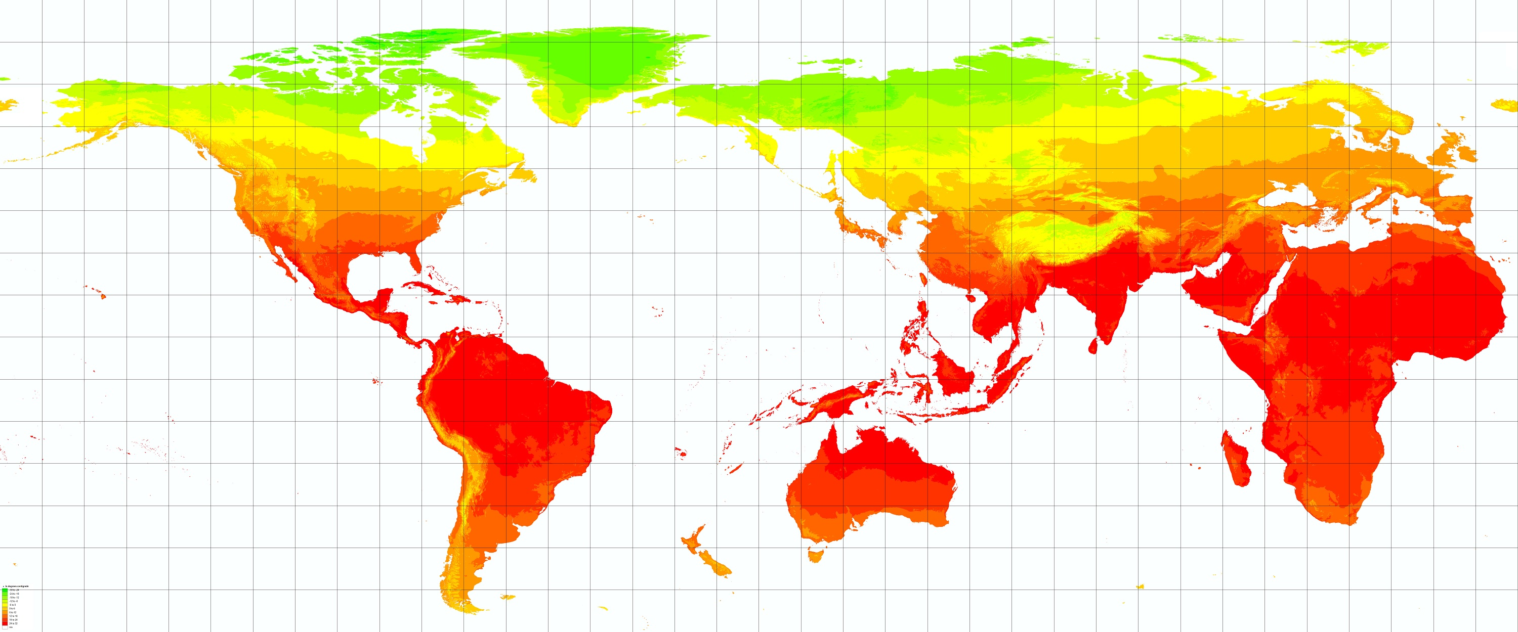 Asia in western europe in eastern climate snowy hot warm asia in western europe in eastern world map reverseg gumiabroncs Image collections