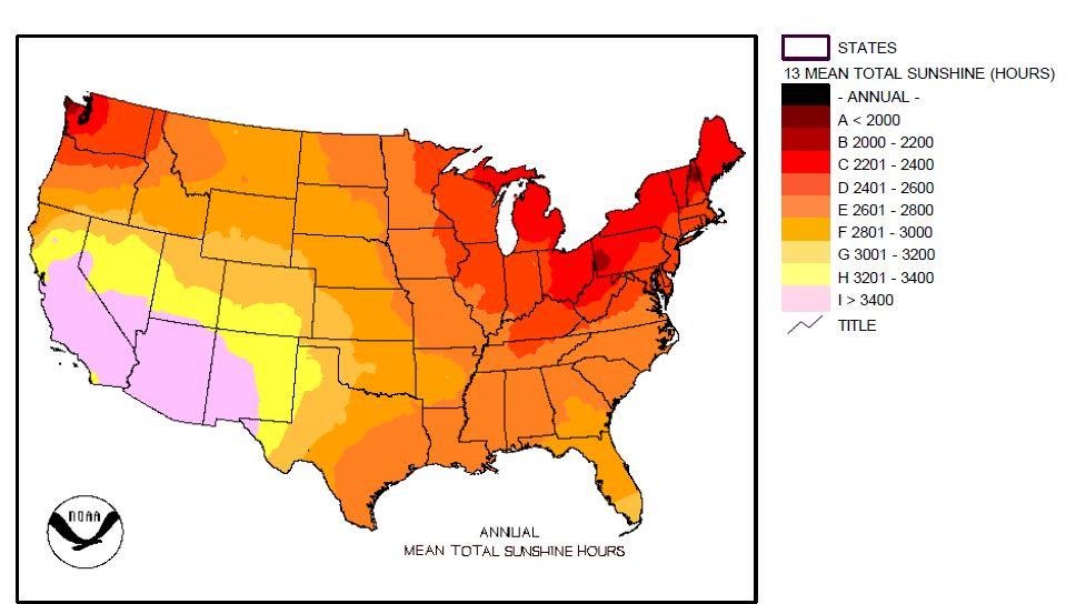 Historical Weather For 1997 in Salt Lake City, Utah, USA ... |Salt Lake City Temperature