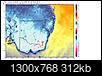 Winter Thread 2017: Southern Hemisphere-z103.png
