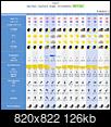 Weather Forecast Thread II-screenshot_150.png