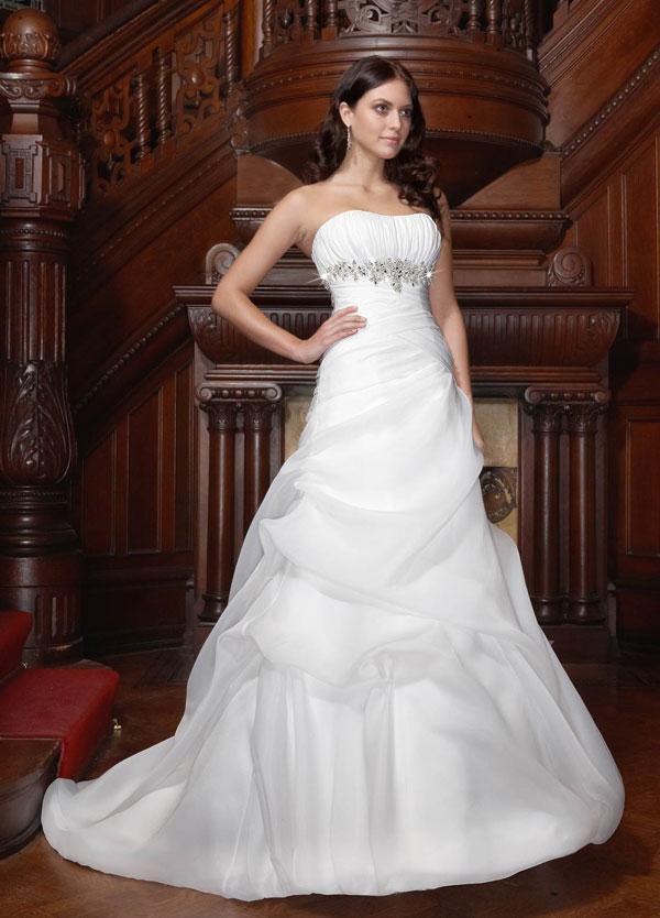 Is the wedding dress ok for me? (wear, dresses, date) - Weddings ...