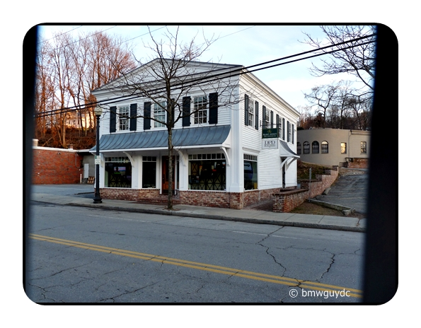 single men in bedford hills Bedford hills ny real estate for sale by weichert realtors search real estate listings in bedford hills ny, or contact weichert today to buy real estate in bedford hills ny.