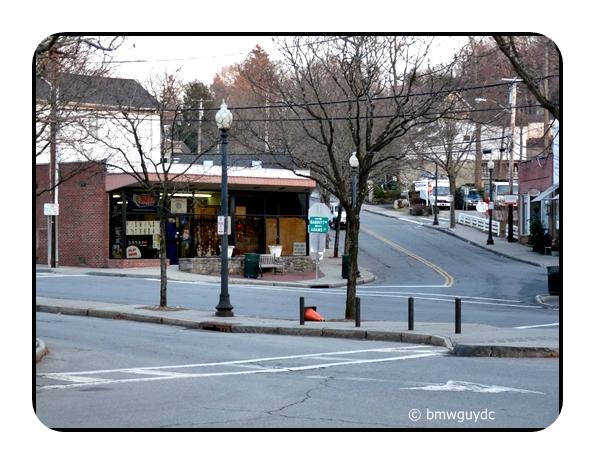bedford hills new house neighborhoods movie theater