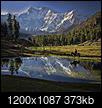 Most beautiful country-nanga_parbat_the_killer_mountain.jpg