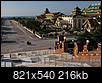 What are the most surreal-looking cities in the world?-naypyidaw-myanmar-poster789183954.jpg