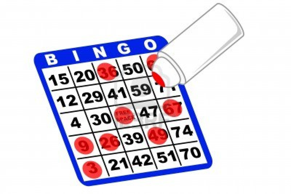 [Image: 115476d1375384666-any-bingo-games-actual...marker.jpg]