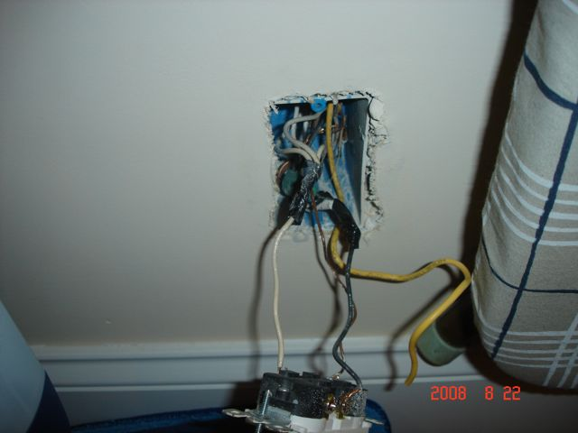 Question About Electrical Wiring Dsc01017