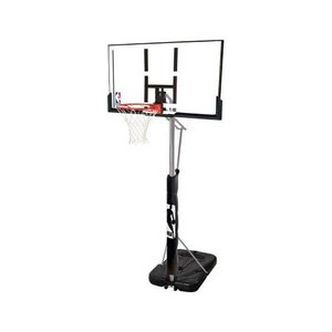 52-inch-acrylic-residential-spalding-nba-pro-glide photo