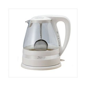aroma-awk-161-clar-i-tea-17-liter-electric-water-kettle photo
