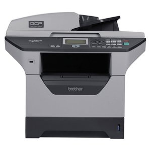 brother-dcp-8080dn-digital-copier-and-laser-printer photo