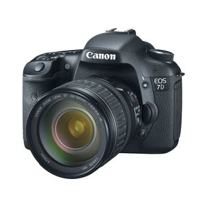 canon-eos-7d-digital-slr-camera photo