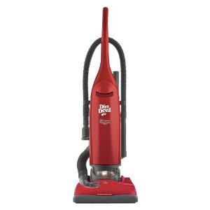 dirt-devil-bagged-breeze-upright-m085610red photo