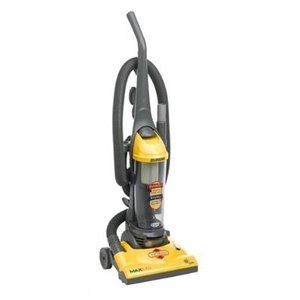 Review Of Eureka 4700d Lightspeed Bagless Upright Vacuum