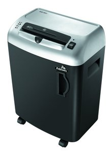 fellowes-power-shredder-sb80-office-shredder photo
