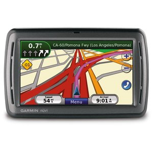 garmin-nuvi-885-885t-43-inch-widescreen-bluetooth-portable photo