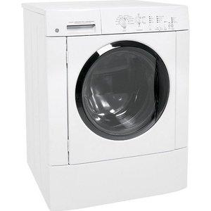 ge washing machine wssh300gww