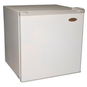 haier-17-cu-ft-refrigerator-freezer-hnsb02 photo