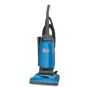 hoover-widepath-tempo-upright-vacuum-cleaner-u5140 photo