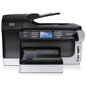 hp-officejet-pro-8500-wireless-all-in-one-printer-eco photo