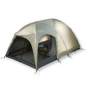 LLBean King Pine Dome Tent Four-Person (TA224320)  sc 1 st  City-Data.com & Review of LLBean King Pine Dome Tent Four-Person (TA224320 ...