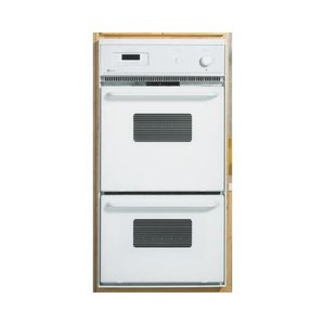 double wall oven reviews oven convection maytag cwe5800ace 24 review of