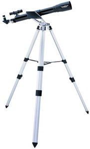 Review of Meade TeleStar NG-60 Refracting Telescope (price