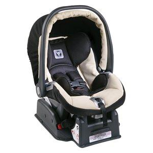 review of peg perego primo viaggio infant car peg perego primo viaggio infant car seat. Black Bedroom Furniture Sets. Home Design Ideas