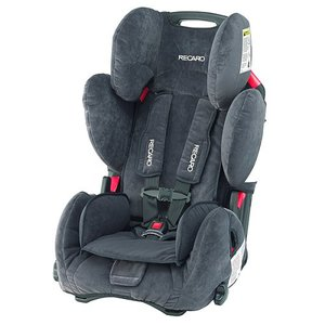 review of recaro young sport child 39 s car safety seat price reviews online product. Black Bedroom Furniture Sets. Home Design Ideas