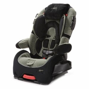 safety-1st-alpha-omega-elite-convertible-car-seat photo