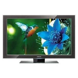 review of samsung ln46a950 lcd tv samsung ln46a950 lcd tv