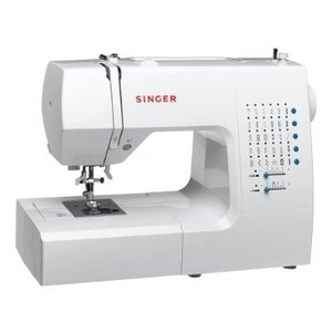 singer sewing machine new models