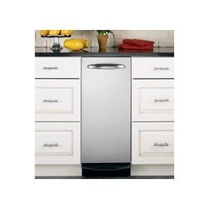 Kitchenaid Garbage Compactor review of the ge trash compactor gcg1580ss (reviews, purchase