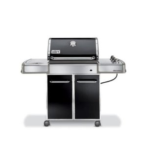 review of weber genesis e 320 black lp gas grill 3751001 reviews deal recipes product. Black Bedroom Furniture Sets. Home Design Ideas