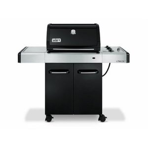 review of weber genesis e 310 gas grill price home. Black Bedroom Furniture Sets. Home Design Ideas