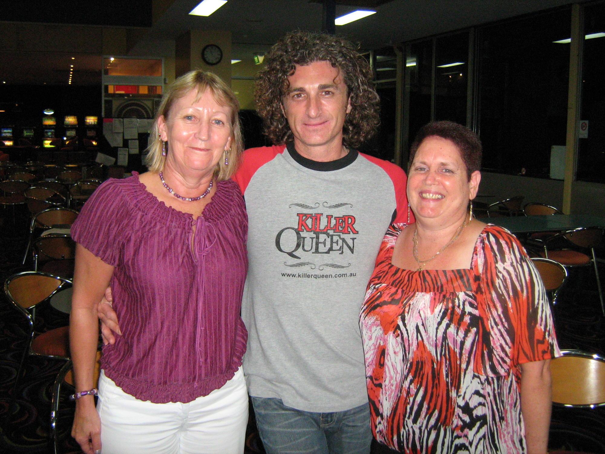 Queen Band Members Download image ...