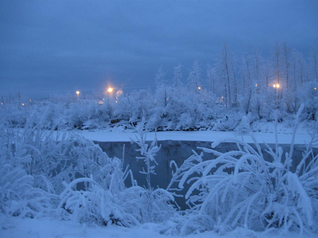 Fairbanks Ak Pictures Posters News And Videos On Your