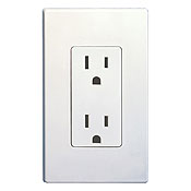 Replace Electric Switches and Outlets to Update Your Home ...