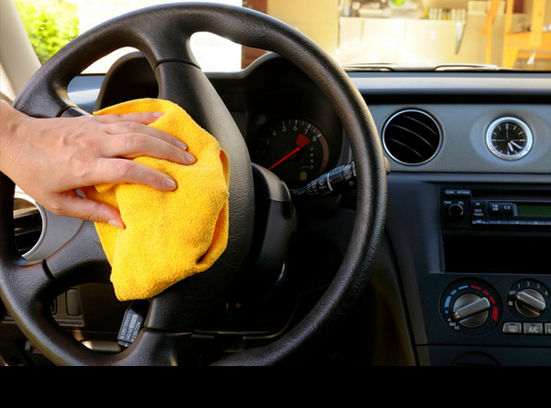 Ford auto body repair salt lake city