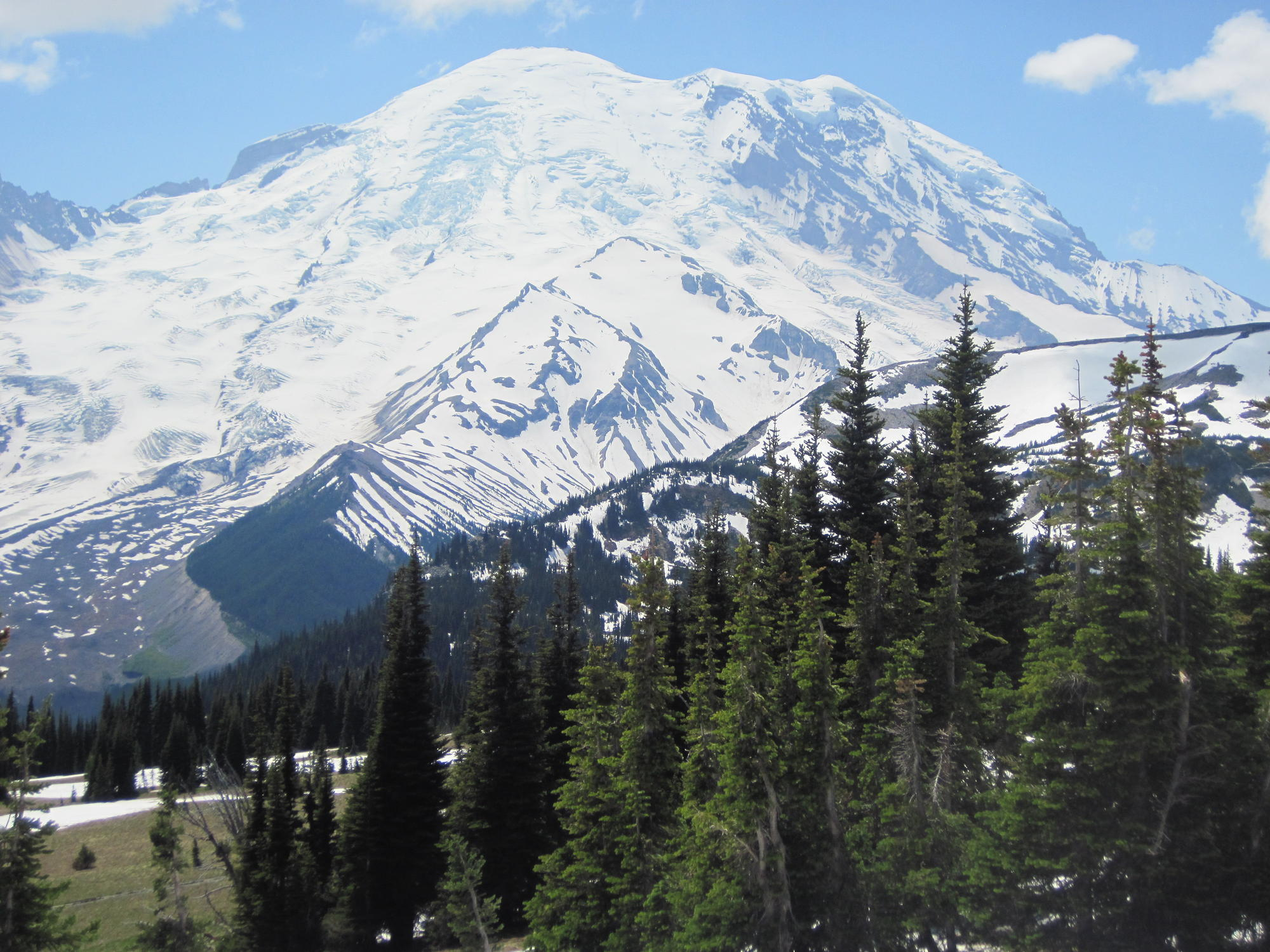 city of mount rainier essay Camping available in rainier, close to the boat launch call 503 556-7301 for reservations about rainier, oregon this area shares an amazing variety of history including the 'lewis & clark trail' and a view of our namesake mount rainier and the impressive view of the northwest volcano, mt st helens.