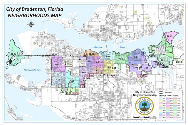 venice fl map of roads with 2241841 Aldi Supermarket  Ing Sr70 East Manatee 6 on Pineland Pine Island Florida further A4136667 besides Pid 17359691 furthermore Englewood Lemon Bay Florida as well 2241841 Aldi Supermarket  ing Sr70 East Manatee 6.
