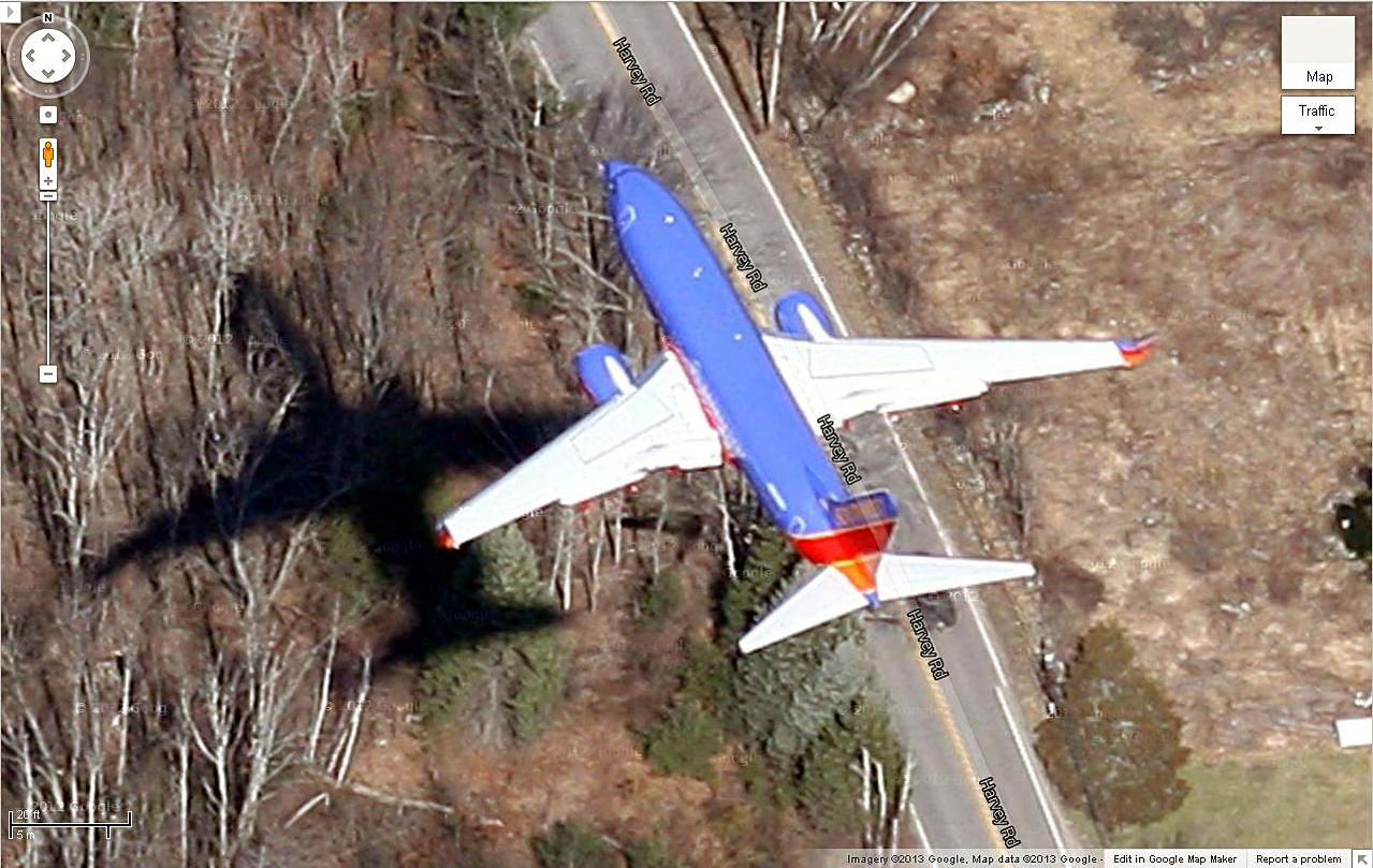 airplane noise in Londonderry,nh (Litchfield: houses ... on sketchup airplane, google satellite live camera, mapquest by airplane, facebook airplane, google earth airplane, google airplane simulator, apple maps airplane,