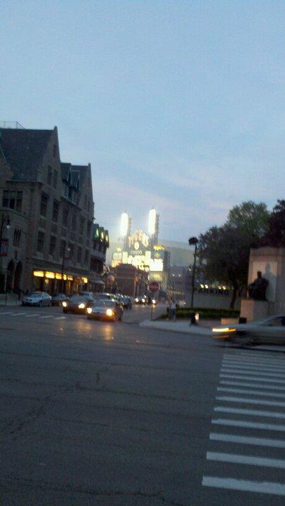 Escilade18 39 S Album Motor City Detroit Picture City Data Forum