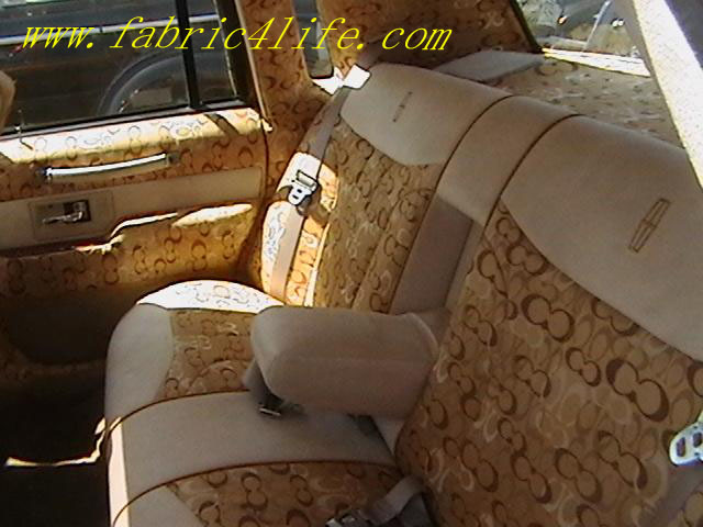 car interior headliner top call or email us so we can find the correct top and headliner for. Black Bedroom Furniture Sets. Home Design Ideas