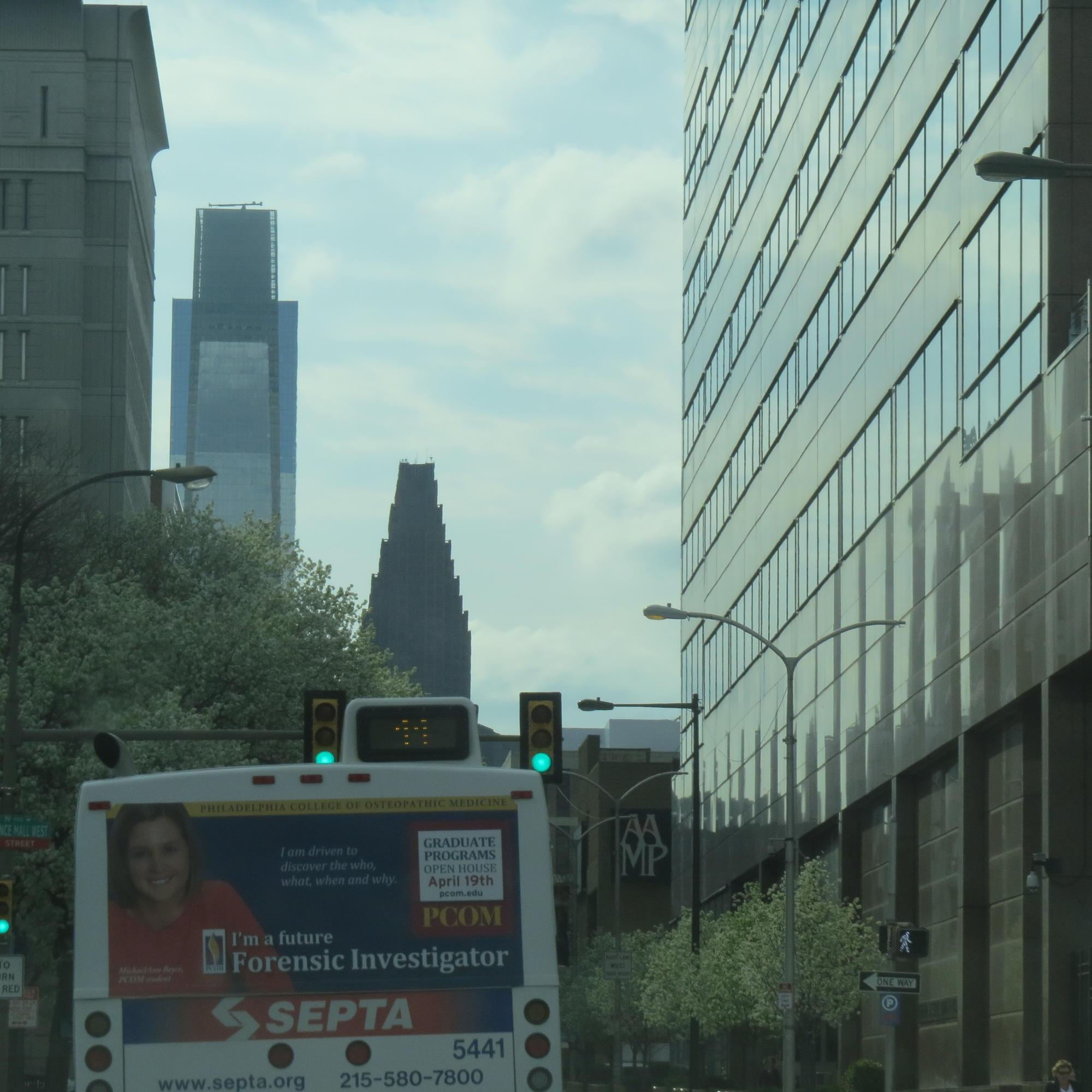 Philadelphia city data dating site:www.city-data.com