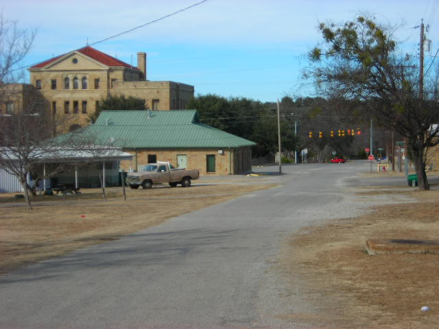 palo pinto chat sites Welcome to palo pinto county appraisal district within this site you will find general information about the district and the ad valorem property tax system in texas, as well as information regarding specific properties within the district.
