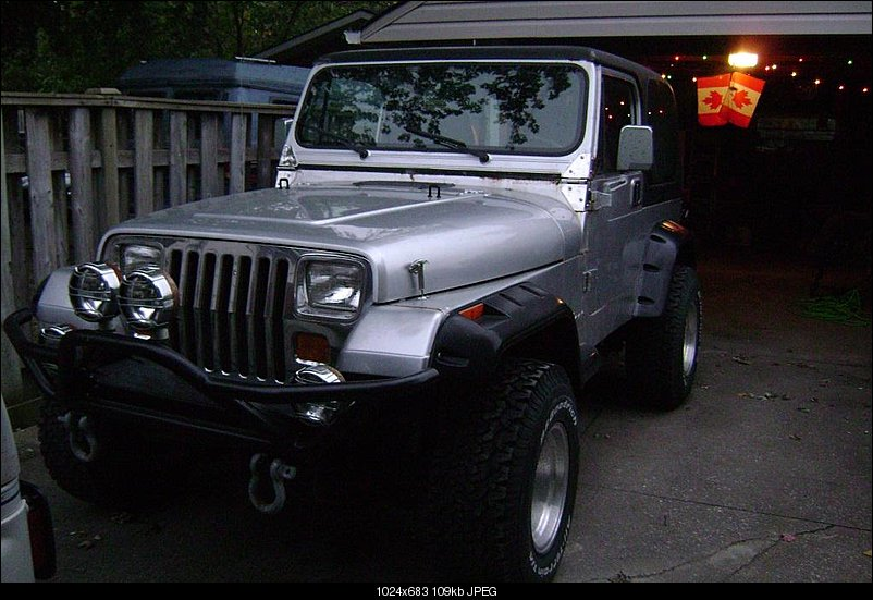 why are jeep wranglers so expensive rental luxury car. Black Bedroom Furniture Sets. Home Design Ideas