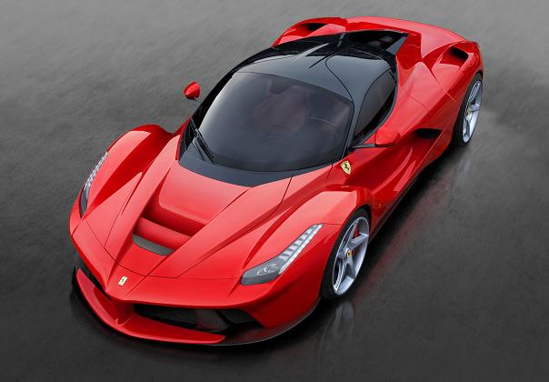 Show Us Your Absolute Favorite Car Here Wagon Ferrari Ford - Show me a car